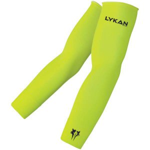 Cycling Arm Warmer