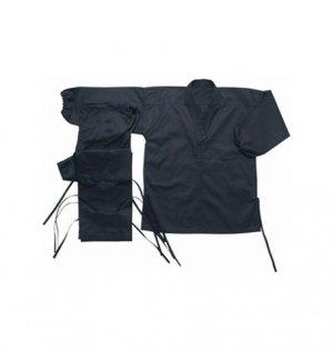 Ninja Uniform