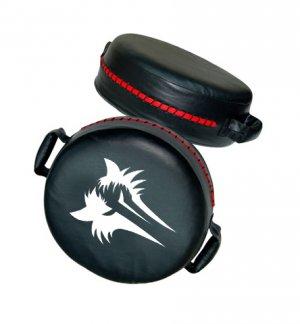 Strike Shield