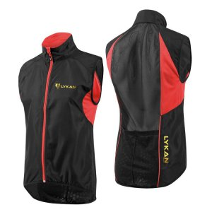 Cycling Vest