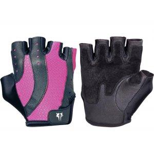 Gym Glove
