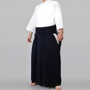 Aikido Unifrom